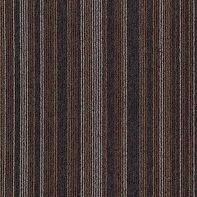 Forbo Tessera Barcode Starting Line Carpet Tile